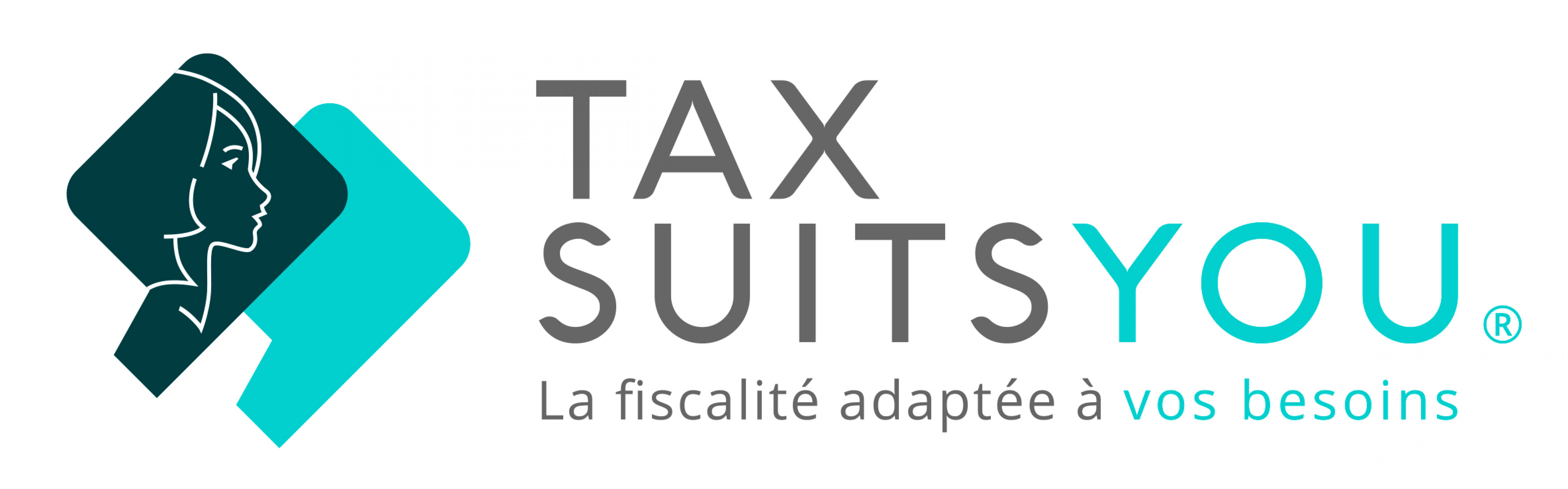 Tax Suits You – La Fiscalité adaptée à vos besoins